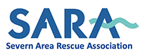 Severn Area Rescue Association